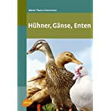 "H�hner, G�nse, Entenvon ""Marie-Theres Estermann"""