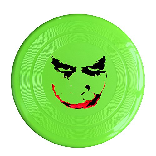 TLK Joker 150 Gram Ultimate Sport Disc Frisbee