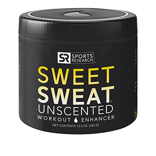 SWEET-SWEAT-Unscented-Workout-Enhancing-Gel-XL-Jar-135oz