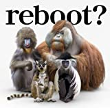 reboot〜あきらめない詩〜-flumpool