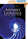 Assembly Language for x86 Processors...