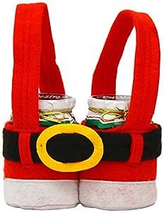 Butler's Grove Santa's Pants Special Chutney Rudolph's Relish