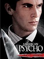 American Psycho [HD]