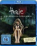 Thale - Ein dunkles Geheimnis [Blu-ray]