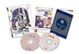 神々の悪戯 II [DVD]