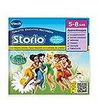 Vtech - 230305 - Storio 2 et g�n�rati...