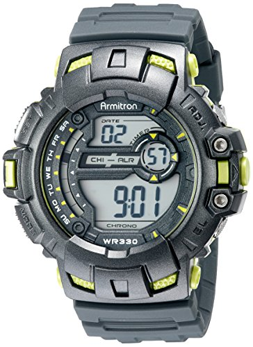 armitron-sport-mens-40-8348lgn-lime-green-accented-digital-chronograph-grey-resin-strap-watch