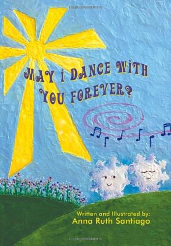 May I Dance with You Forever?