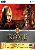 Feral Interactive Rome: Total War Gold Edition
