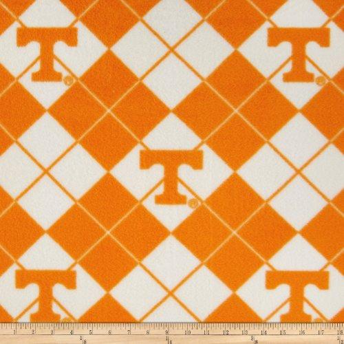 Collegiate Fleece University of Tennessee Orange Fabric eraj azeeza siddiqui and mohd faizuddin siddiqui university library websites of maharashtra