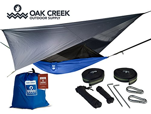 lost-valley-camping-hammock-complete-bundle-including-mosquito-net-rain-fly-and-tree-straps-travel-o