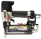 日立工機 仕上釘打機 釘足長(仕上釘15~55mm、超仕上釘15~50mm) NT55M2