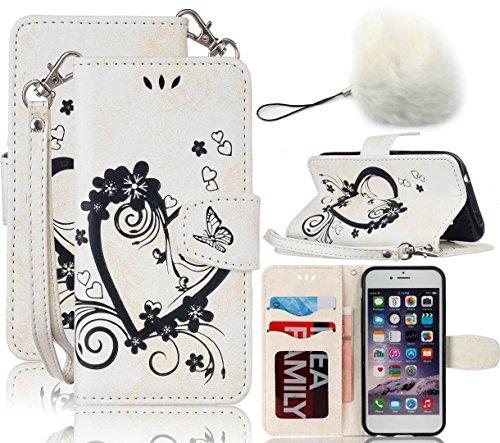 vandot-housse-pour-sony-xperia-xa-coque-pu-cuir-portefeuille-case-cas-skin-swag-smartphone-accessori