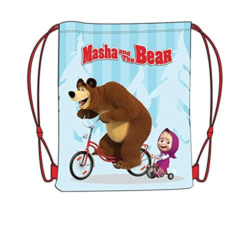 masha-e-orso-boy-zainetto-sakky-bag