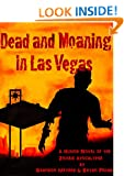 Dead and Moaning in Las Vegas