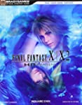 Gu�a Final Fantasy X/X-2 HD Remaster