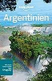 Lonely Planet Reisef�hrer Argentinien (Lonely Planet Reisef�hrer Deutsch)