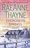 Evergreen Springs (Haven Point Book 3)