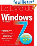 Le livre de Windows 7, 2e