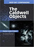 Image of Deep-Sky Companions: The Caldwell Objects