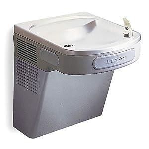 Water Cooler, 8 Gph