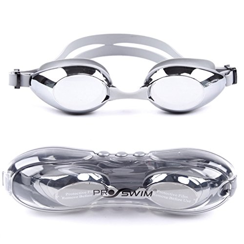 swimming-goggles-select-by-sharron-davies-olympic-medalist-grey-no-leaks-clear-vision-mirror-uv-lens
