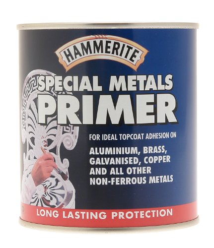 hammerite-5084910-special-metals-primer-in-red-500ml