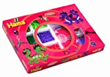 Hama Beads Activity Box (Red)