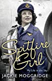 eBooks - Spitfire Girl: My Life in the Sky