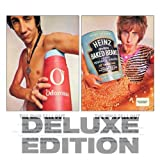 The Who Sell Out (Deluxe Edition) ~ The Who