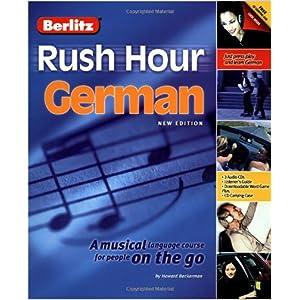 free download berlitz english level 3
