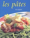 echange, troc Tom Bridge - Les pâtes
