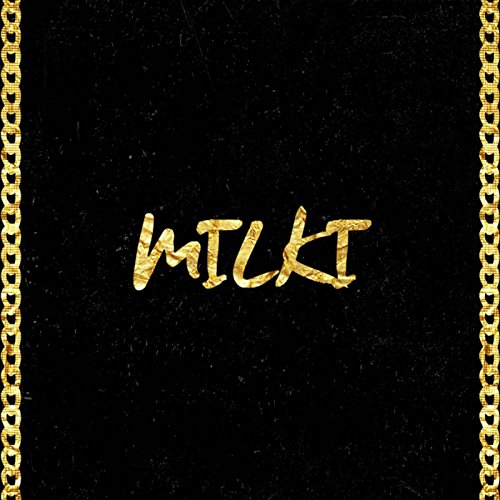 milki-explicit