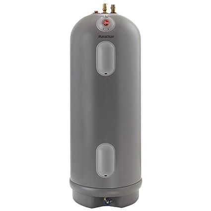 Rheem MR50245 50-Gallon Marathin Tall Electric Water Heater