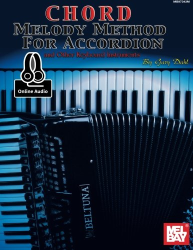 chord-melody-method-for-accordion-and-other-keyboard-instruments