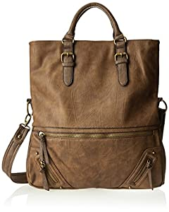 Aldo Tosa Cross Body,Tan,One Size