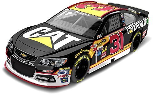 lionel-racing-c315865carn-ryan-newman-3-caterpillar-2015-chevy-ss-164-scale-arc-ht-official-nascar-d