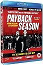 Payback Season [Blu-ray]