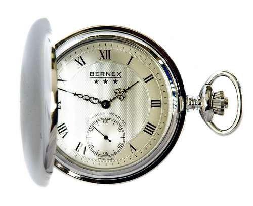 Bernex BN22203