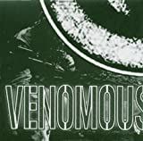 Venomous Concept Retroactive Abortion