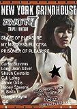 Slave Of Pleasure: Avon 7 Triple Feature Collection