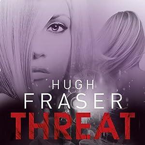 Threat Audiobook