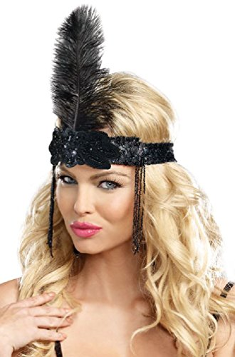 8eighteen-1920s-Flapper-Headpiece-Great-Gatsby-Costume-Accessory