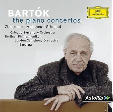 BARTOK PIANO CONCERTOS 51fqst6mZlL._SY450__PJautoripBadge,BottomRight,4,-40_OU11__
