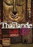 echange, troc Gaspard Walter - Thaïlande