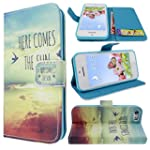 SherPome� Wallet Phone Case for iPhon...