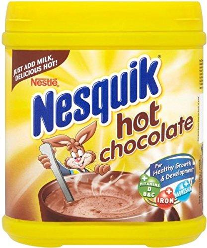 Nestle Nesquik Kakao (500G)