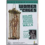 Women in Cages ( Women's Penitentiary III )