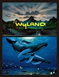 img - for Wyland Visions of the Sea 2015 Engagement Calendar book / textbook / text book