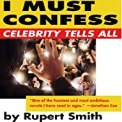 I Must Confess | [Rupert Smith]